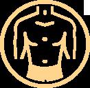icon-006