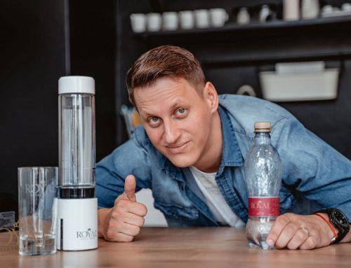 Valer Ferko