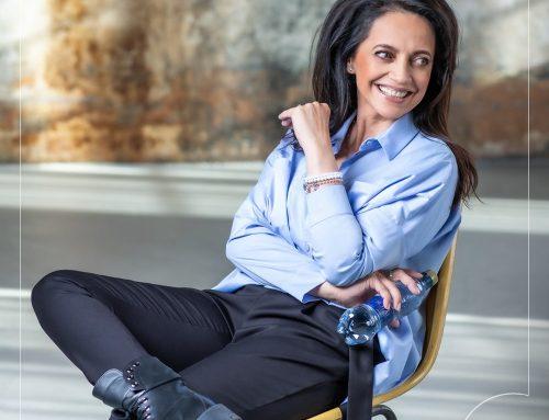 Lucie Bílá – singer